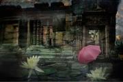 thailand fairytale 9