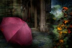 thailand fairytale 7