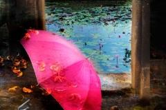 thailand fairytale 8